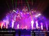 厦门灯光音响租赁 会议会务策划 AV演出设备出租 承接福州泉州