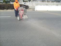 滨州路面灌缝胶生产厂家