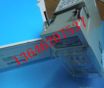 TC4896-DA-R3阳明FOTEK温控器