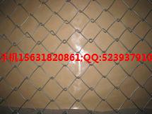 镀锌活络铁丝网、镀锌活络网、活络铁丝网