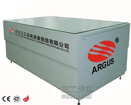 专业生产太阳能模拟器1200mm×2000mm