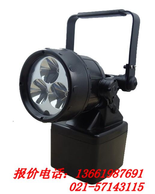 JIW5281多功能强光灯,JIW5280便携式强光灯