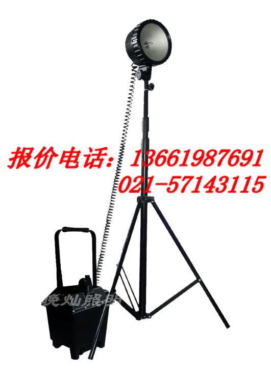MFW6200防爆移动升降工作灯,陕西销售