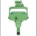 V-400C挖掘机振动锤价格
