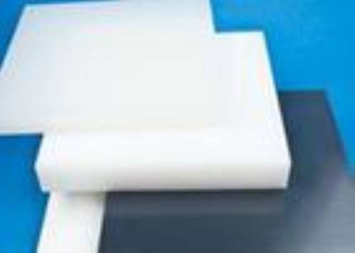 大量供应塑胶板棒进口UPE板材-国产UPE板材-超高分子聚乙烯板