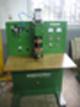常州点焊机光辉禾佳台式气动储能点焊机