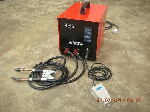 常州锡焊机厂家 常州光辉禾佳专业生产XH-2锡焊机