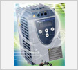 南通地区供应施耐德变频器ATV21HD30N4