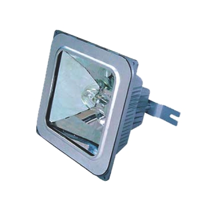 NFC9100 防眩棚顶灯