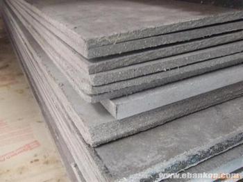 供应耐高温绝缘板、耐高温石棉板价格、德国进口石棉板批发 