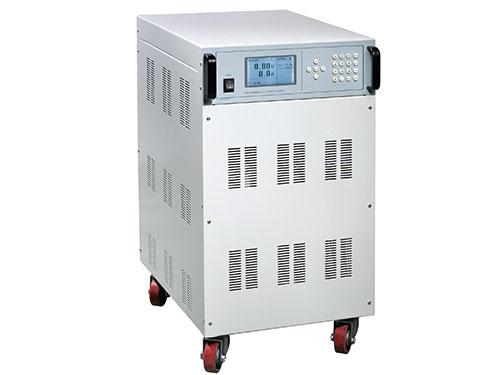 交流变频电源供应商-桦达仪器