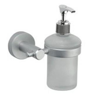 优惠销售68814皂液器