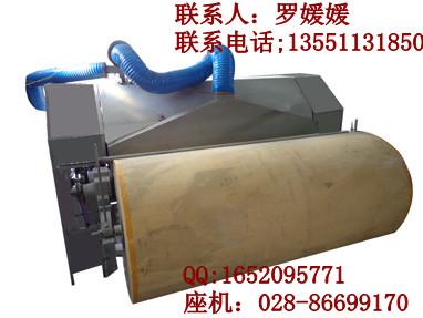 供应四川专业生产梳花机