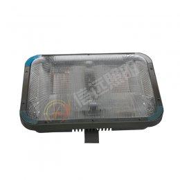 海洋王NFC9175长寿顶灯GMF6030价格