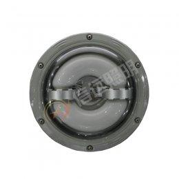 海洋王NFC9176长寿顶灯GMF6031价格