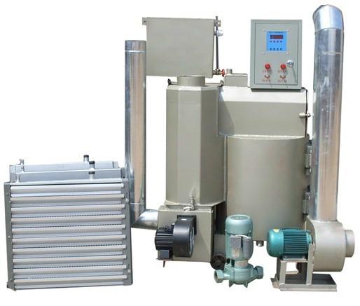 k养殖专用取暖锅炉价格鸡舍加温设备图片