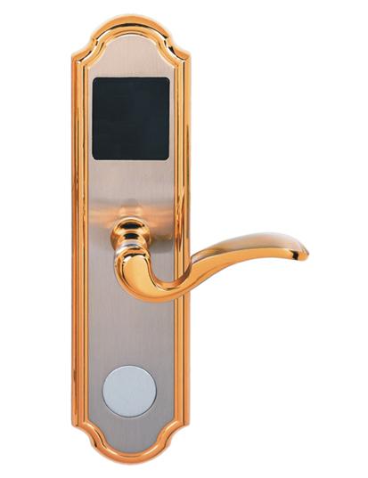 酒店锁,感应锁,电子锁,公寓锁,宾馆锁--厂家特惠直销