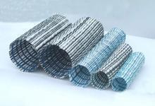 透水软管,软式透水管,软式弹簧透水管,渗水软管,渗水导管