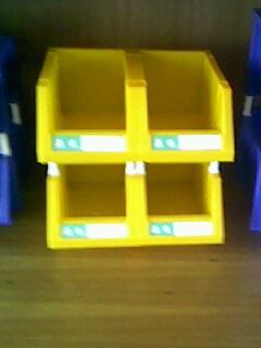 南京零件盒