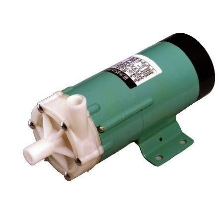 耐腐蚀泵耐酸碱泵磁力泵加药泵