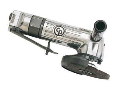 供应英国马头 CP DESOUTTERCP854气动打磨机,抛光