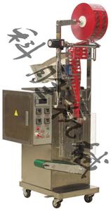 河北唐山科胜片剂自动包装机
