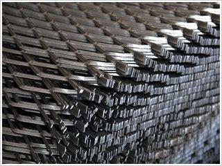 大庆钢板网 菱形网 滤芯网 脚踏网 板网 石油用钢板网重型钢板网