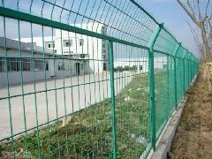 安平园林防护网,花园护栏,市政护栏网,机非护栏网