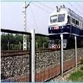 安平铁路封闭网,公路封闭网,机场封闭网,铁路防护网
