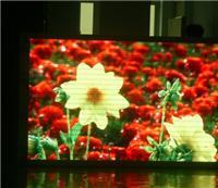 供应苏州优质LED显示屏价格