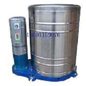 叶菜类脱水机|菠菜脱水机|莴苣脱水机|商用叶菜类脱水机|专用叶菜