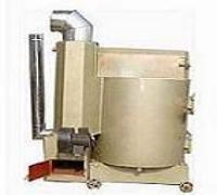 宁津养殖取暖设备养殖制冷水帘风机