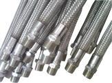 不锈钢金属软管-找庆邦波王专业