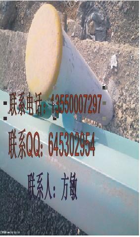 南充宜宾广安公路波形护栏板厂家,双波最便宜波形护栏板品质好价格低