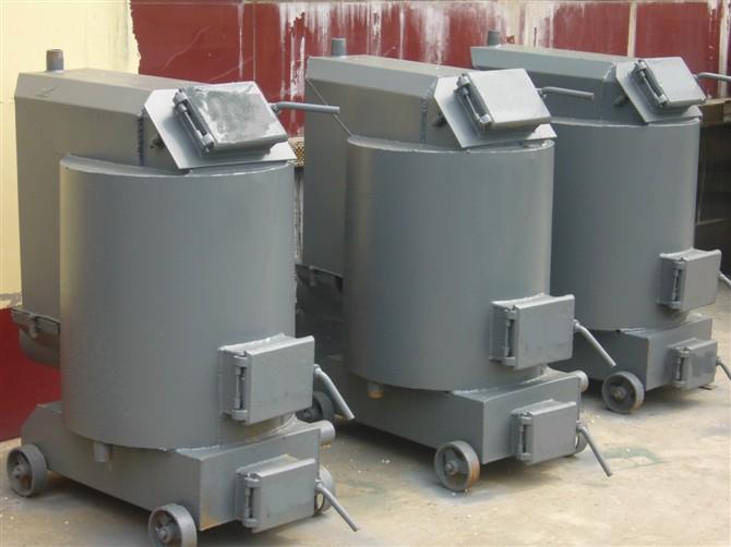 智能养殖取暖设备鸡舍鸭舍加温锅炉