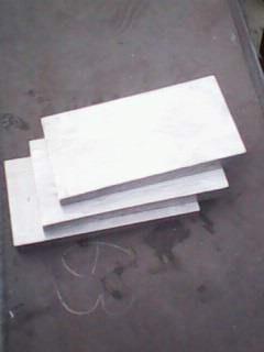 斜铁,垫铁,机床垫铁,河北晨鑫量具厂