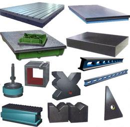 检测平台,焊接平台,晨鑫铸铁平板领导者