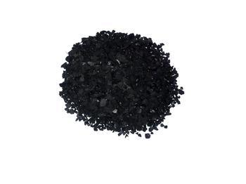 供应浙江杭州水处理活性炭、宁波水处理活性炭、温州水处理活性炭