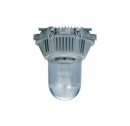 海洋王NFC9180长寿防眩顶灯