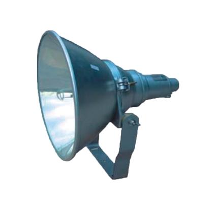 海洋王NTC9200防震型超强投光灯