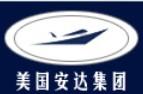 华福 XYLAN1014专业汽车涂料