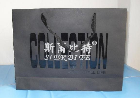 供应广州礼品袋,购物袋,文件袋,手挽袋,服装套袋