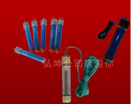 专业生产焦作高精度参比电极,高质量参比电极,手提式参比电极厂家