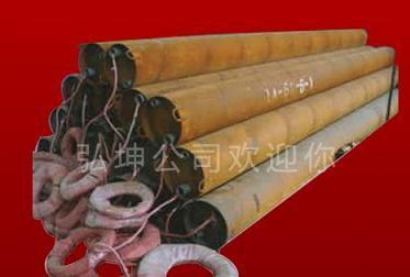 供应专业生产焦作深井阳极,河南焦作深井阳极,深井阳极生产供应商,贵金属氧化物厂家