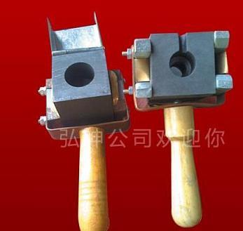 供应专业生产热焊模具,石墨焊模,电缆铝热焊模具,放热焊接厂家