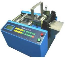 深圳厂家直供优质裁切机 PP胶片裁切机 自动裁切机 PVC管裁切
