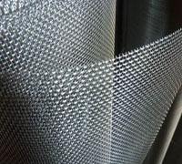 温州铅网 镀锌网 抹墙网砂浆网 粉墙网 铁窗纱 建筑用网 编织网