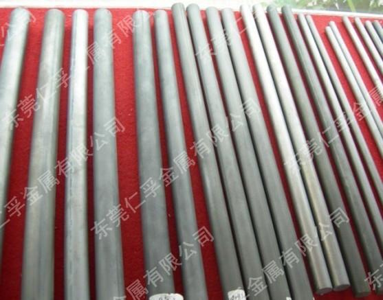 进口钨钢棒K20  富士钨钢板块