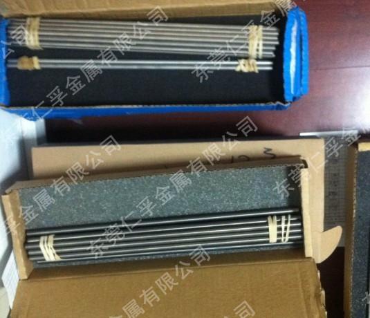 K20日本钨钢 K20钨钢板 K10钨钢性能