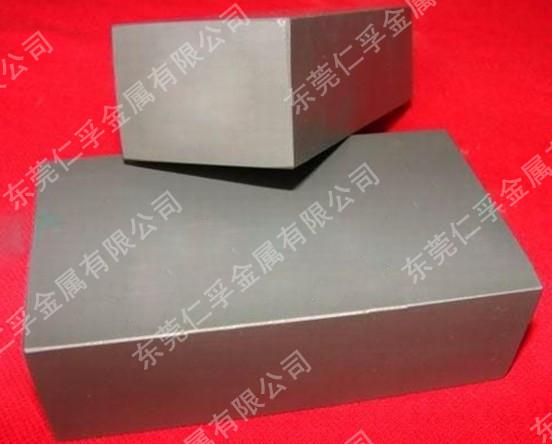 VA80台湾春保钨钢 钨钢模具材料